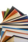 QuickBooks eBook training for contractors
