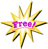 Free QuickBooks for contractors training