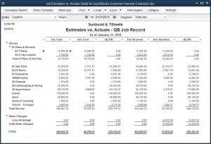 estimate-vs-actual