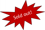 This webinar is sold out
