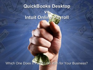 payroll-webinar
